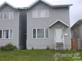 Residential Property for sale in 712 Weldon AVENUE, Saskatoon, Saskatchewan