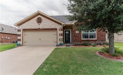 Residential Property for sale in 1408 Grand Canyon Court, Arlington, TX, 76002