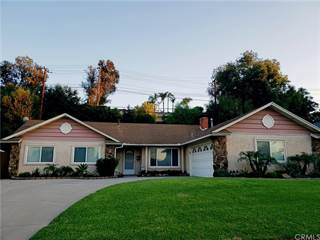 Single Family for sale in 5354 E Gerda Drive, Anaheim Hills, CA, 92807