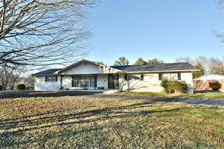 Single Family for sale in 7769 Devonshire Drive, Knoxville, TN, 37919