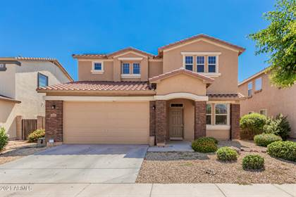 Residential Property for sale in 17643 W MOLLY Lane, Sun City West, AZ, 85375