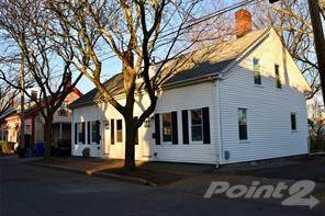 Multifamily for sale in 57 Oak Street, Cranston, RI, 02910