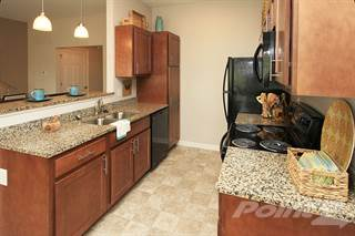 Apartment for rent in Preserve at Autumn Ridge - 2 Bed, 1 Bath Townhome 995 sq. ft., Greater Watertown, NY, 13601