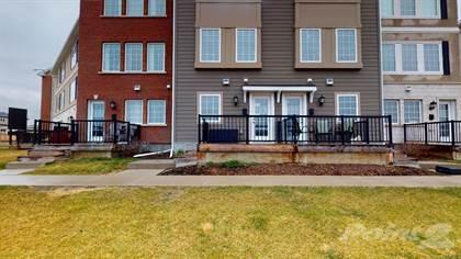 Condominium for sale in 155 Des Hivernants Blvd, Winnipeg, Manitoba, R3X 0L9