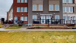 Condo for sale in 155 Des Hivernants Blvd, Winnipeg, Manitoba, R3X 0L9