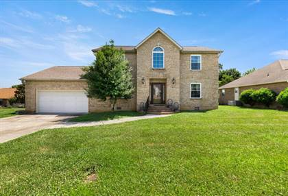 Residential Property for sale in 227 Manchester Drive, Maryville, TN, 37803