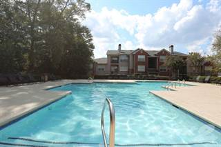 Condos For Rent In Athens Ga Point2 Homes