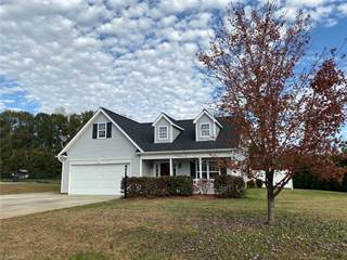 Single Family for sale in 1115 Sterling Pointe Drive, King, NC, 27021