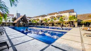 Condo for sale in Aldea Thai, Playa del Carmen, Quintana Roo