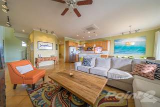 Residential Property for sale in Bougainvillea Penthouse 3317, Reserva Conchal, Costa Rica, Playa Conchal, Guanacaste