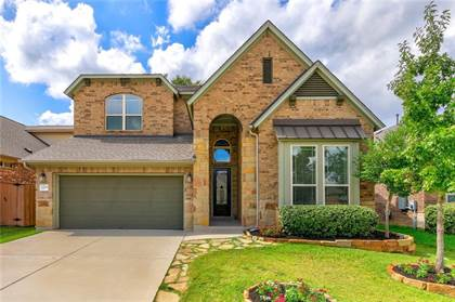 Residential Property for sale in 13724 Camp Comfort LN, Austin, TX, 78717