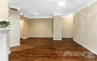 Apartment for rent in Round Grove Apartments - Dogwood, Lewisville, TX, 75067