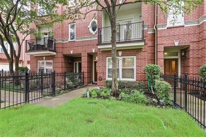 Residential Property for sale in 3409 Howell Street, Dallas, TX, 75204
