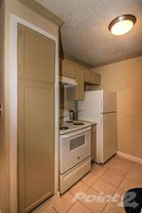 Apartment for rent in Woodside-Bridle Path - Woodside C2, Dallas, TX, 75253