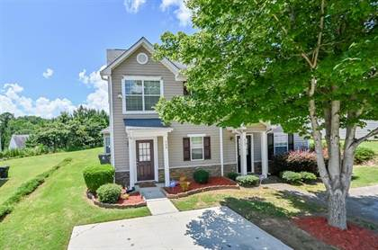 Residential for sale in 408 Inkberry Drive 21B, Atlanta, GA, 30349