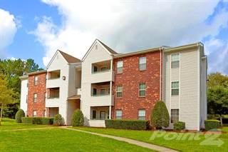 Apartment for rent in Mill Creek Apartments - 2BR,2BTH, Chesapeake, VA, 23323
