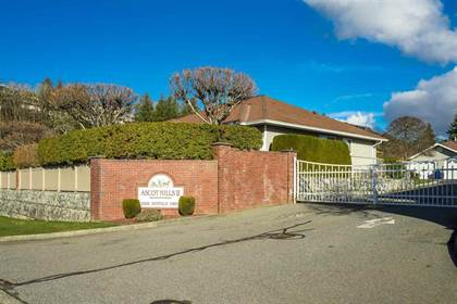 Single Family for sale in 2006 WINFIELD DRIVE 7, Abbotsford, British Columbia, V3G1K4