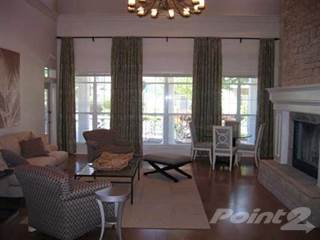 Apartment for rent in The Dunes at St. Andrews - The Mission Hills, Overland Park, KS, 66221