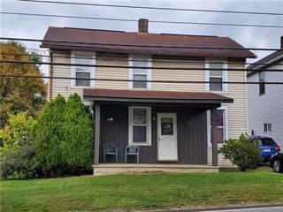 Single Family for sale in 913 Unity St, Latrobe, PA, 15650