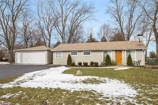 Single Family for sale in 4932 West Main Street, Monee, IL, 60449