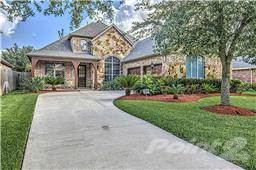 Residential Property for sale in 6815 Peatwood Way, Sugar Land, TX, 77479