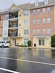 Condo for sale in 370 Lehigh Avenue 403, Perth Amboy, NJ, 08861