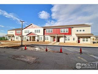 Townhouse for sale in 1684 Grand Ave 2, Windsor, CO, 80550