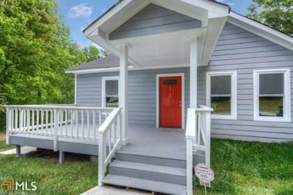Residential Property for sale in 1560 Childress Dr, Atlanta, GA, 30311