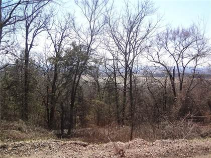 Lots And Land for sale in 4147 Kukar Hill  RD, Altus, AR, 72821