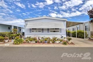 Residential Property for sale in 281 Santa Susana, San Leandro, CA, 94579