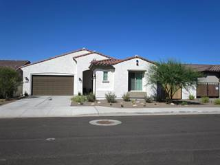 Single Family for sale in 25874 N 104TH Drive, Peoria, AZ, 85383