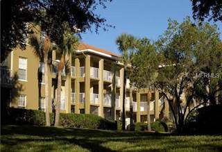Condo for sale in 2690 CORAL LANDINGS BOULEVARD 231, Palm Harbor, FL, 34684