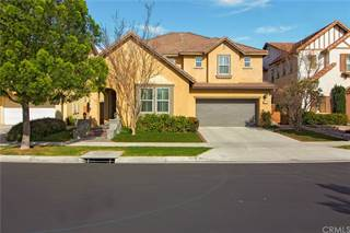 Single Family for sale in 44 Water Lily, Irvine, CA, 92606