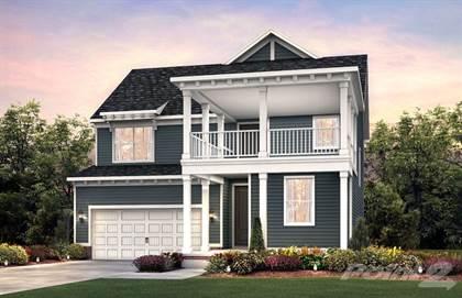 Singlefamily for sale in 1101 S. Ridge Rd., Canton, MI, 48188