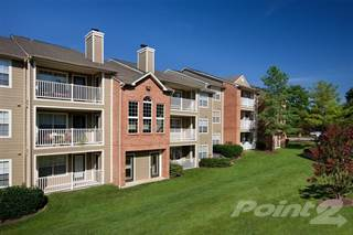 Apartment for rent in Volterra Apartments, Pikesville, MD, 21208