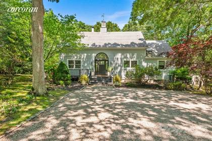 House for sale in 29 Round Pond Lane, Sag Harbor, NY, 11963