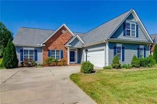 Single Family for sale in 2155 Alamar Drive, Colfax, NC, 27235