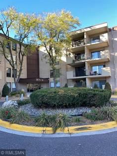 Residential Property for sale in 6710 Vernon Avenue S 401, Edina, MN, 55436