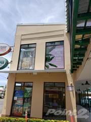 Comm/Ind for sale in Commercial opportunity, Jaco, Puntarenas