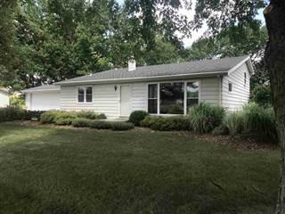 Single Family for sale in 928 W Wallen Road, Fort Wayne, IN, 46825
