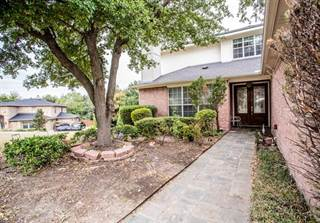Single Family for sale in 116 Mischief Lane, Rockwall, TX, 75032