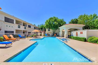 Apartment for rent in Townhomes at Biltmore, Phoenix, AZ, 85018