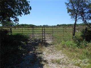 Residential Property for sale in 2590 Kansas Rd, Fort Scott, KS, 66701
