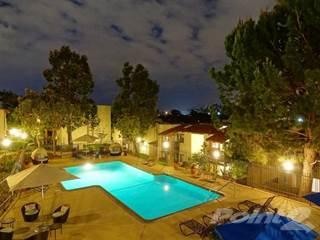 Apartment for rent in Colonnade at Fletcher HIlls - A, El Cajon, CA, 92020