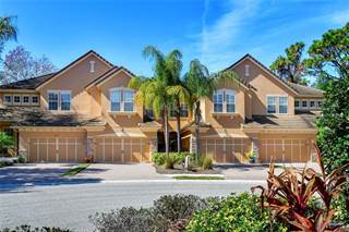 Townhouse for sale in 8115 VILLA GRANDE COURT, Bradenton CCD, FL, 34243
