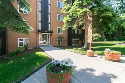Single Family for sale in 402, 507 57 Avenue SW 402, Calgary, Alberta, T2V0H3