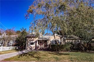 Single Family for sale in 110 S MATANZAS AVENUE, Tampa, FL, 33609