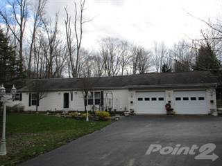 Apartment for sale in 2073 Erin, Pymatuning Central, PA, 16424