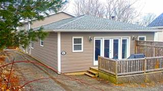 Single Family for sale in 29 Sussex St A B, Halifax, Nova Scotia