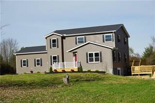 Single Family for sale in 4083 Countryview Ln, Rock Creek, OH, 44084